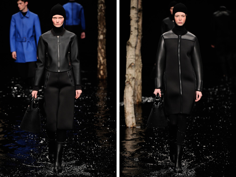 hunter-fw2014-08