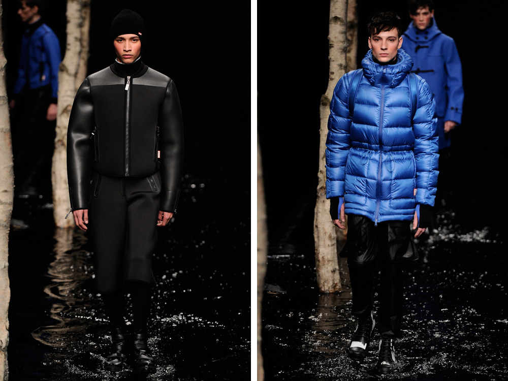 hunter-fw2014-09