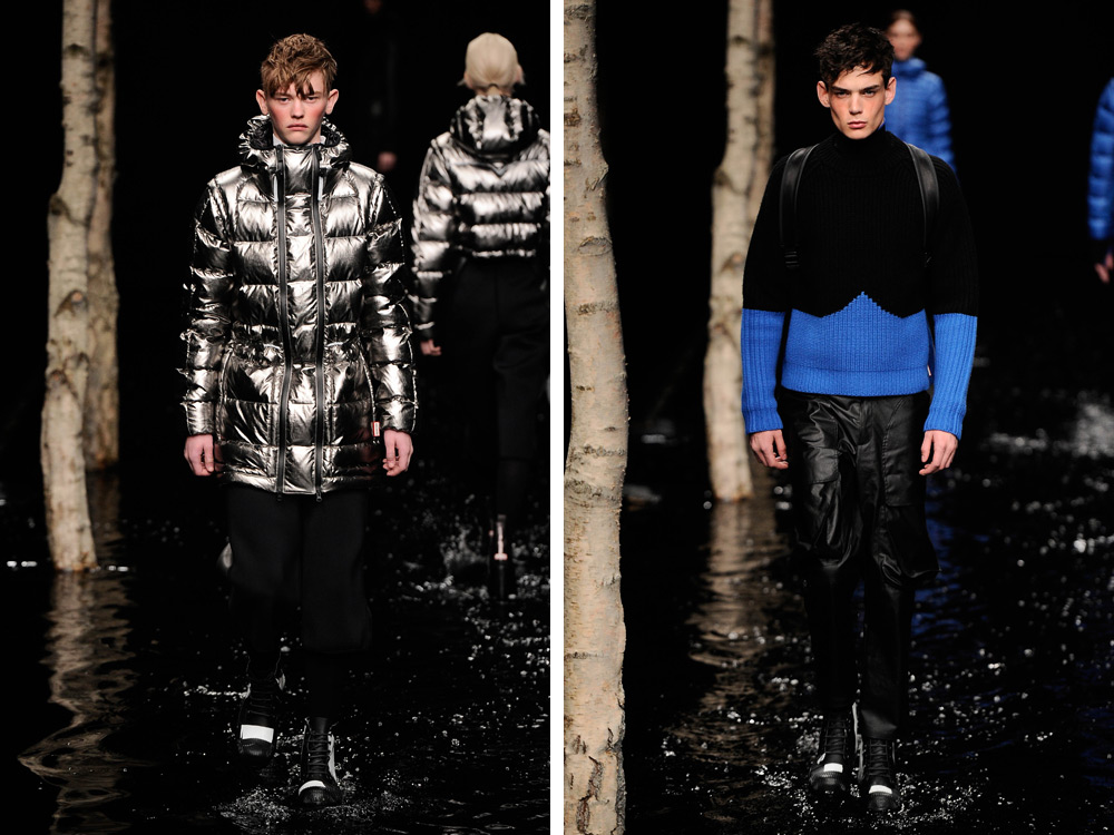hunter-fw2014-10