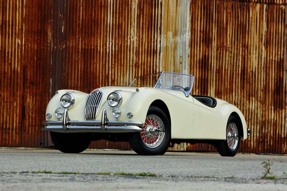 jaguar-xk140-01