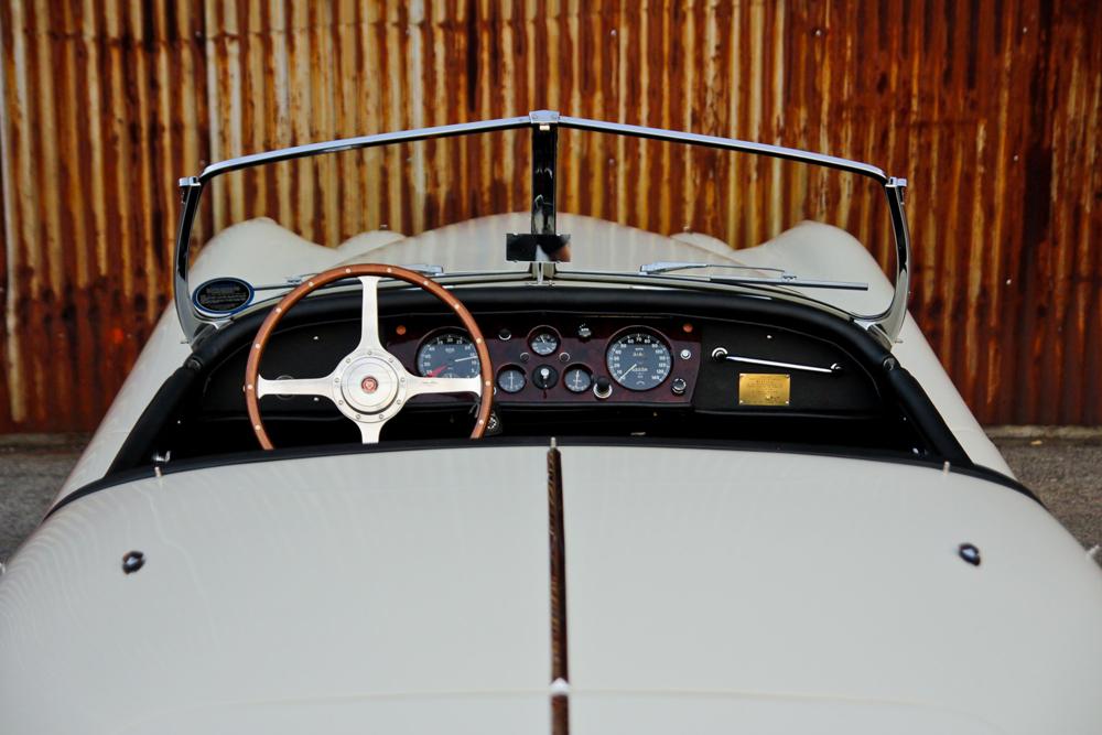 jaguar-xk140-02