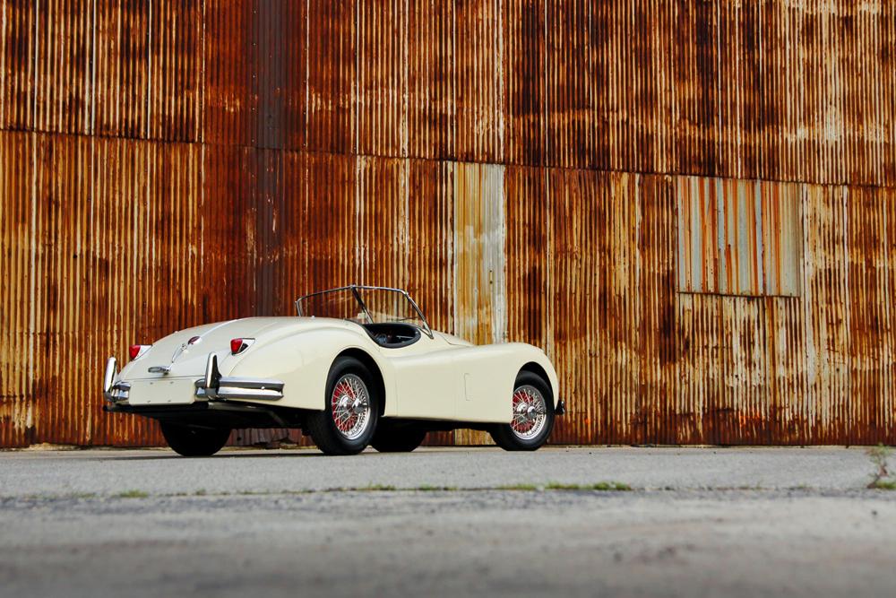 jaguar-xk140-07