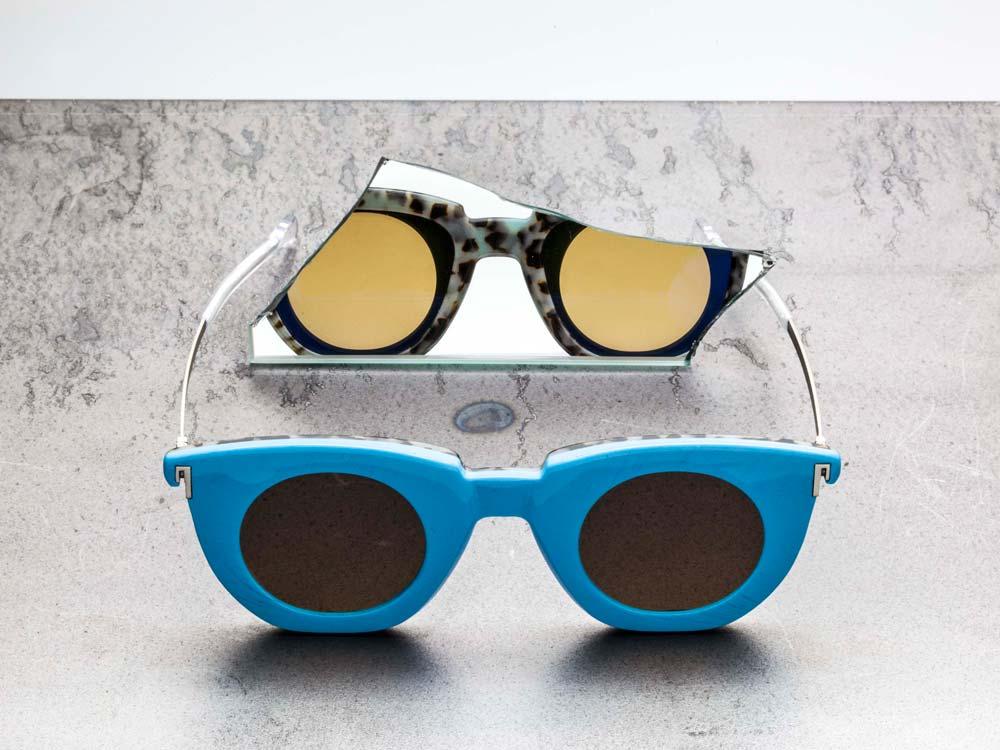 kaibosh-haik-sunglasses-01