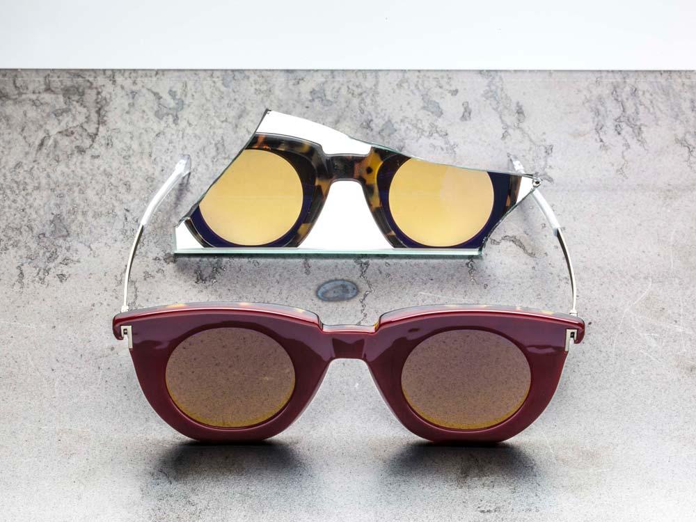 kaibosh-haik-sunglasses-03