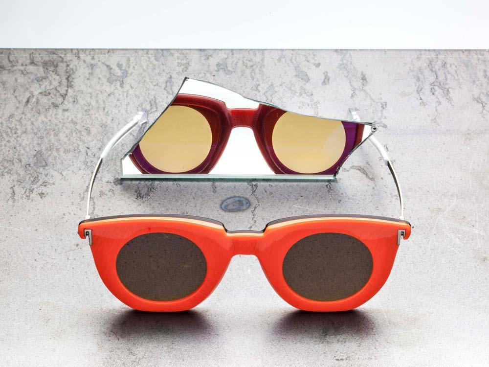 kaibosh-haik-sunglasses-05