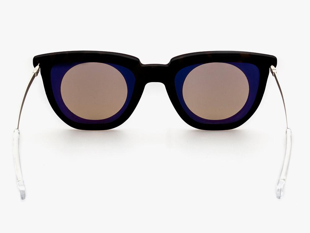 kaibosh-haik-sunglasses-07