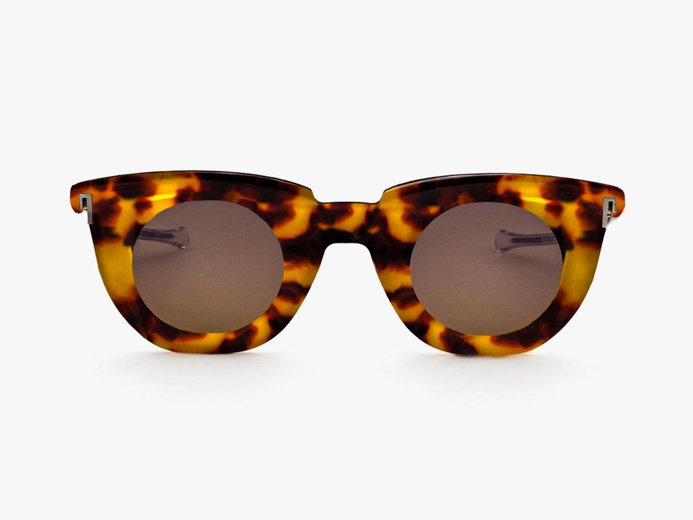 kaibosh-haik-sunglasses-08