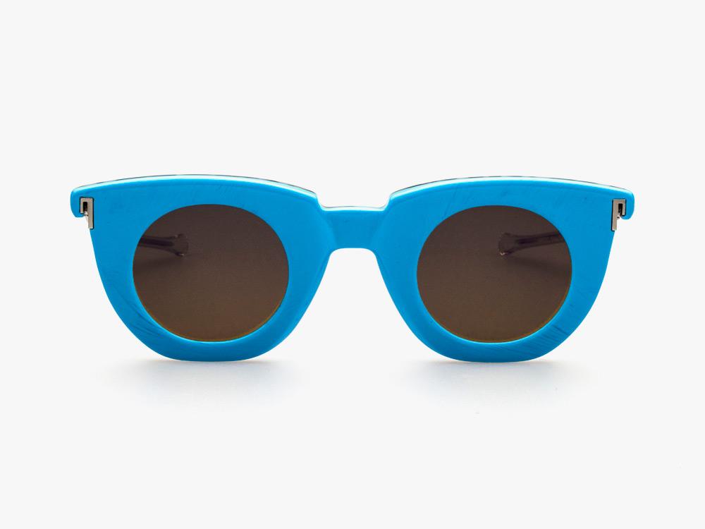 kaibosh-haik-sunglasses-09