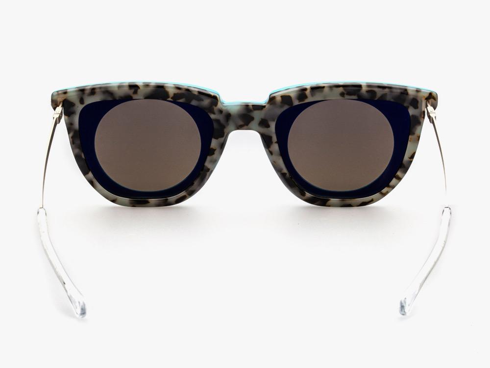 kaibosh-haik-sunglasses-11
