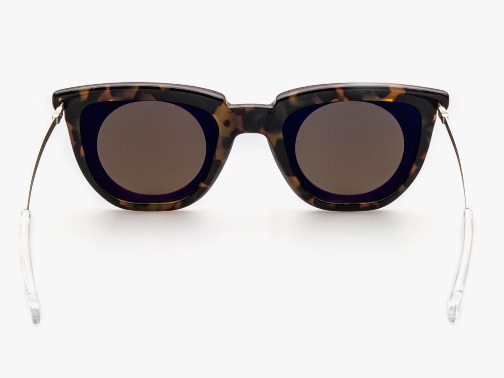 kaibosh-haik-sunglasses-12