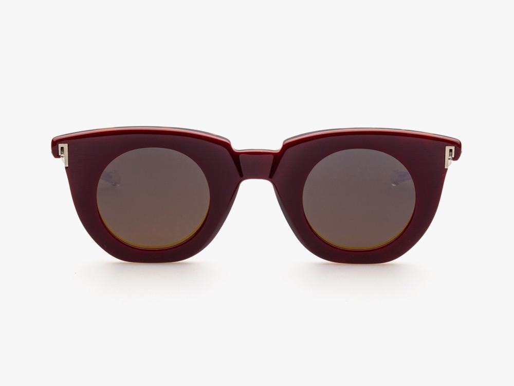 kaibosh-haik-sunglasses-13