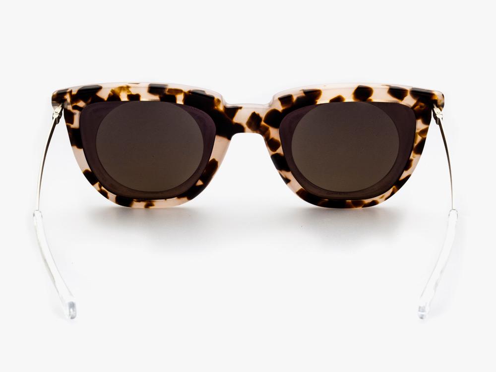 kaibosh-haik-sunglasses-15