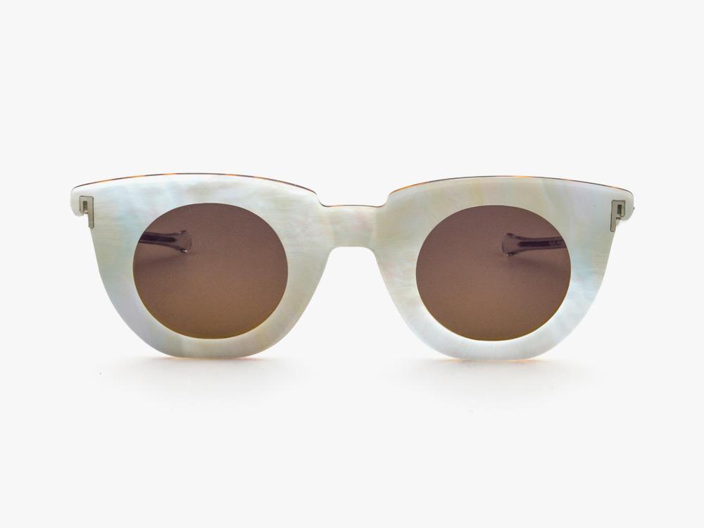 kaibosh-haik-sunglasses-16