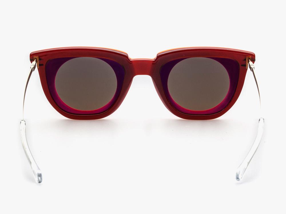 kaibosh-haik-sunglasses-17