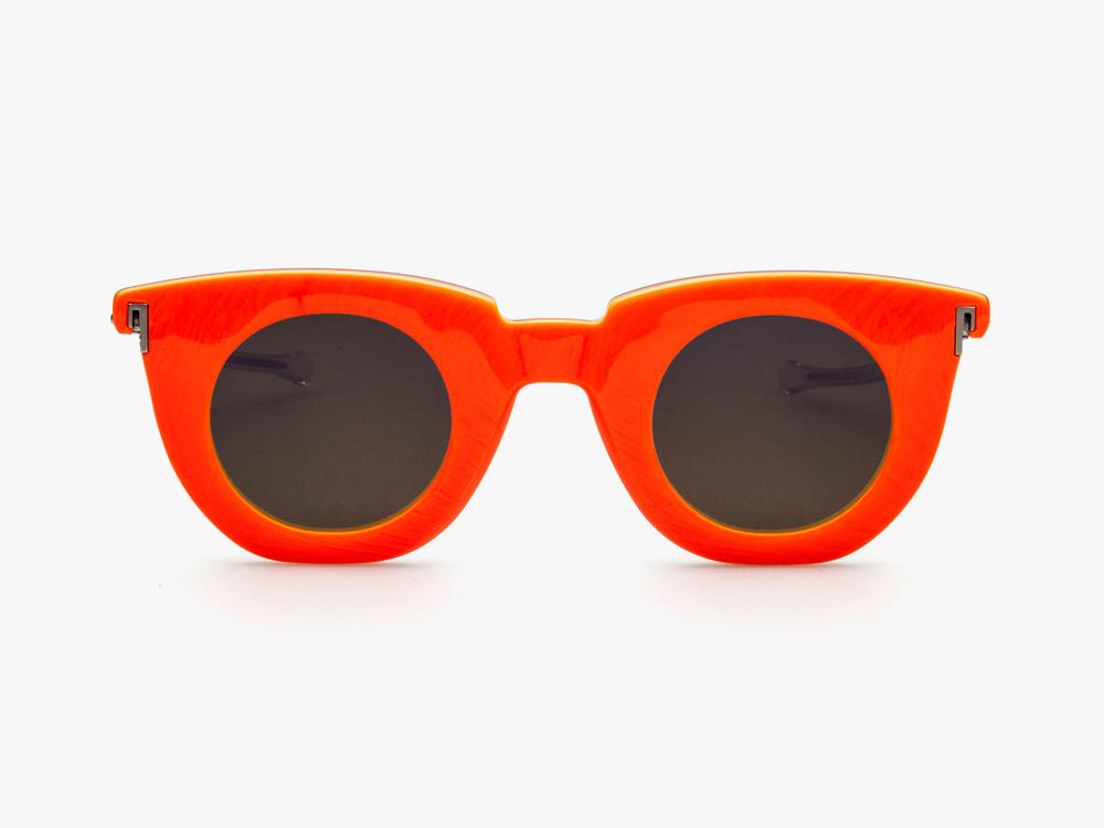 kaibosh-haik-sunglasses-18