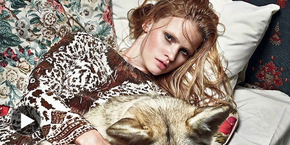 lara-stone-kate-moss-vogue-2014-00