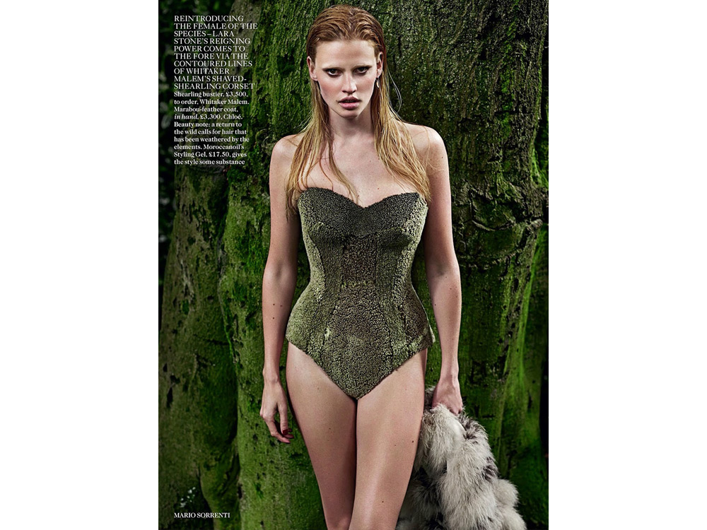 lara-stone-kate-moss-vogue-2014-03