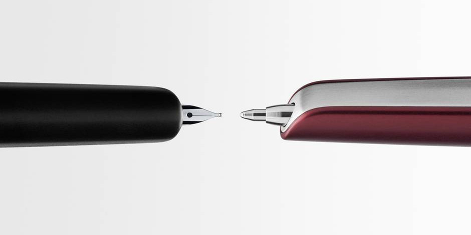 marc-newson-hermes-pen-2014-00