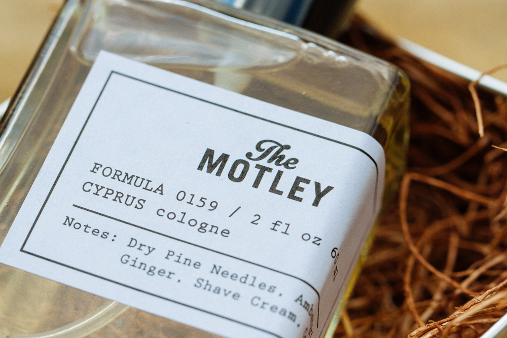motley-fragrance-03