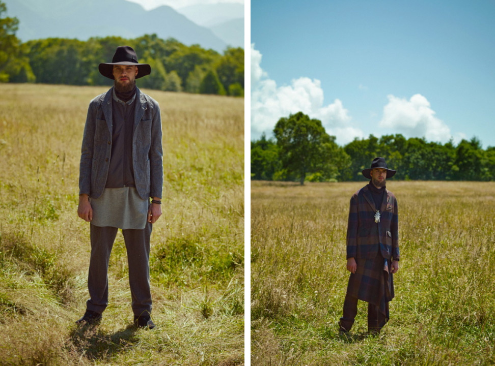 nepenthes-fw2014-02