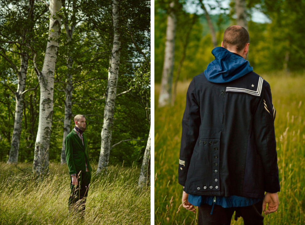 nepenthes-fw2014-05
