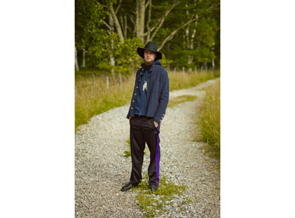nepenthes-fw2014-06