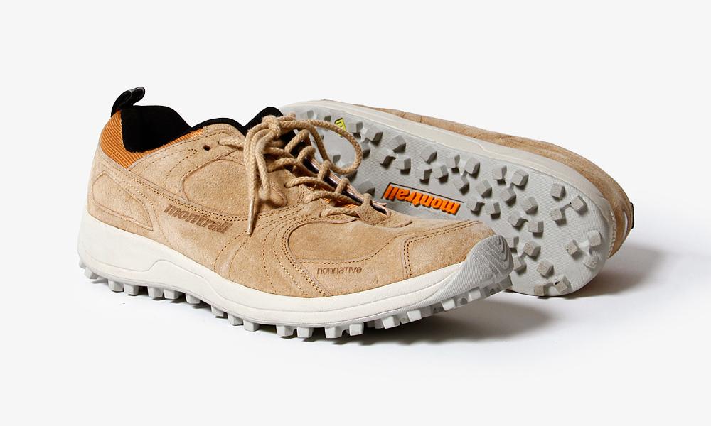 nonnative-Montrail-Shoe-0