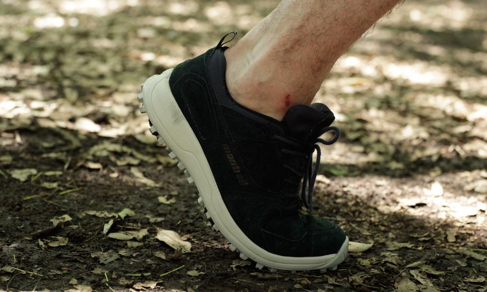 nonnative-Montrail-Shoe-09