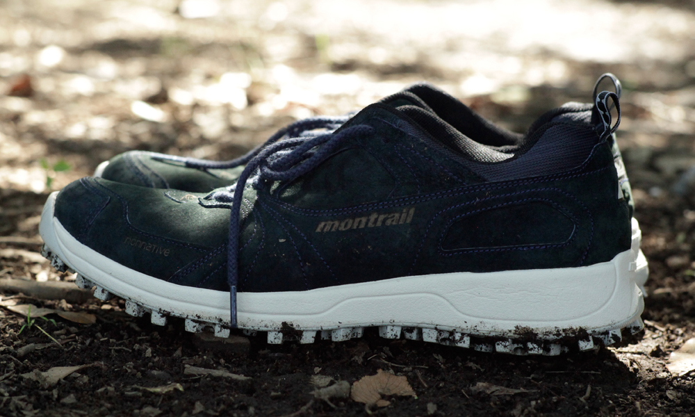 nonnative-Montrail-Shoe-02