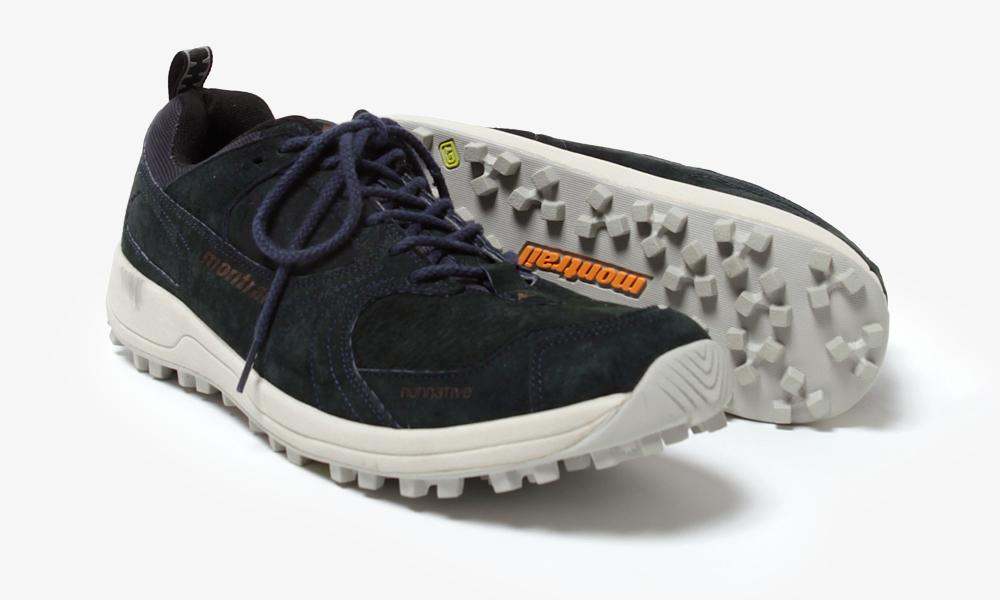 nonnative-Montrail-Shoe-1