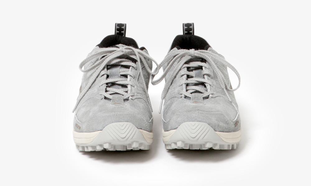 nonnative-Montrail-Shoe-3