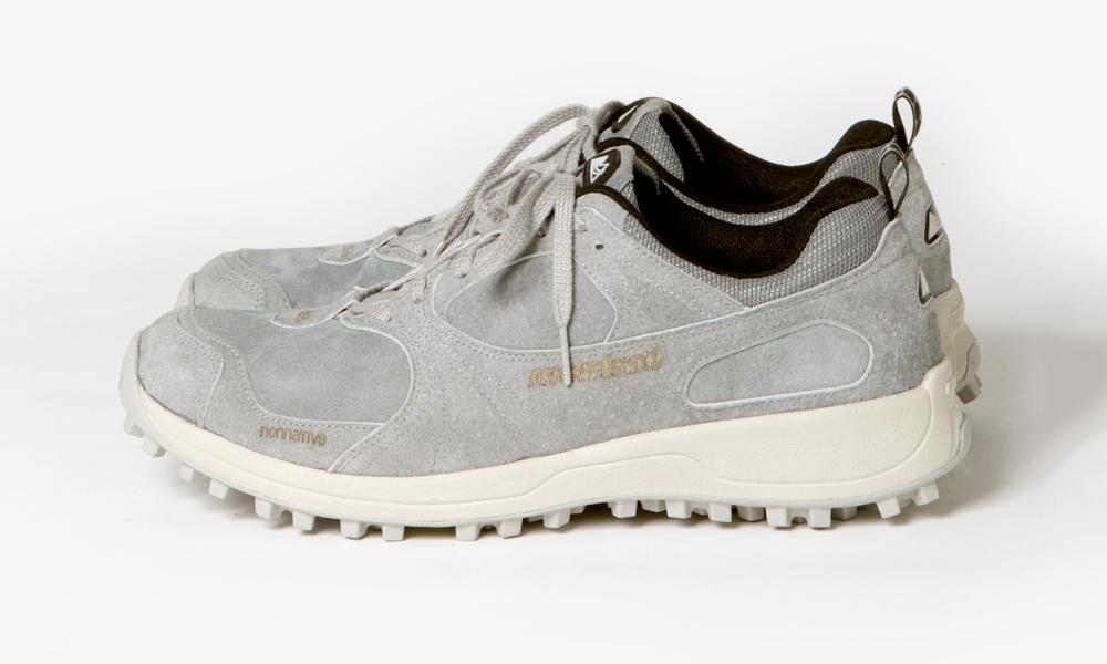 nonnative-Montrail-Shoe-4