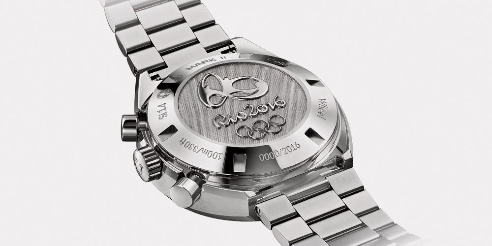omega-olympics-2014-00