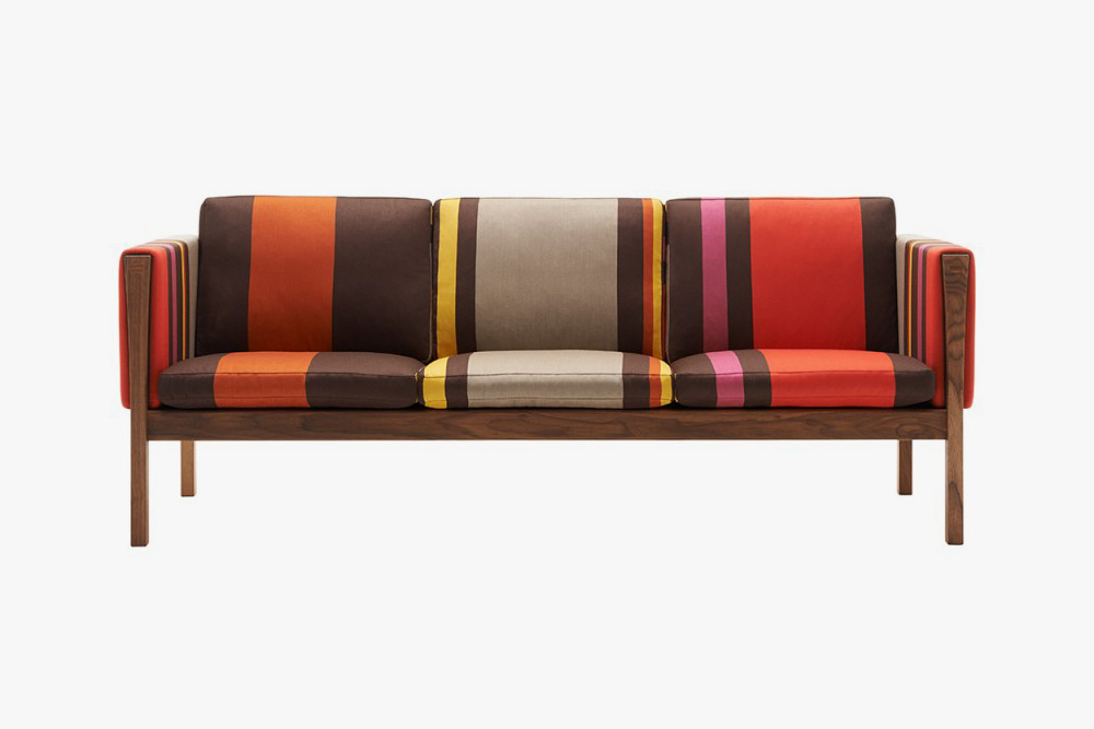 paul-smith-maharam-carl-hanson-2014-12