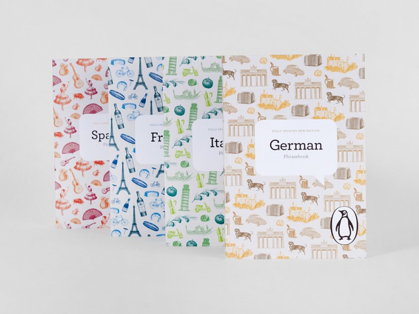 penguin-book-05