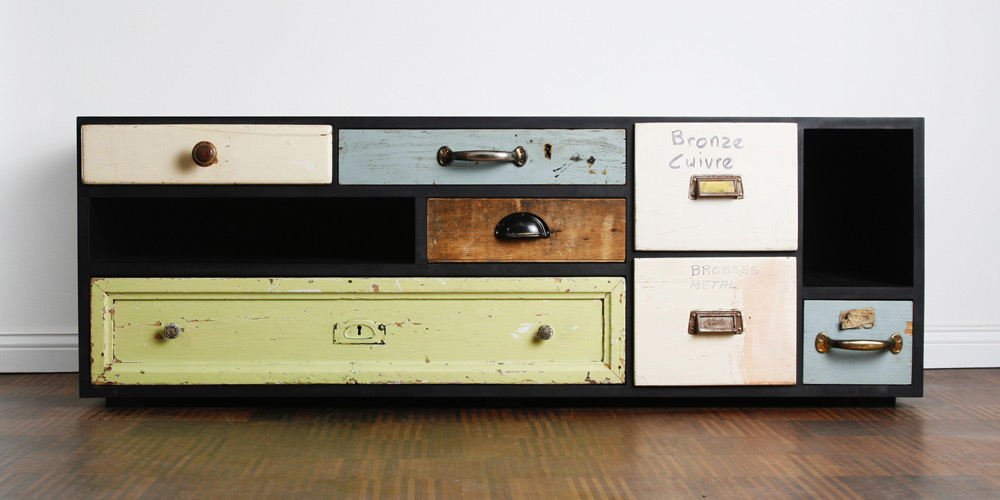 schubladen-cabinet-2014-00