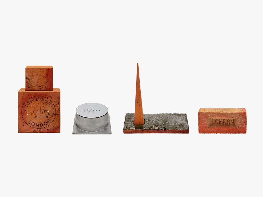 tom-dixon-accessories-2014-02