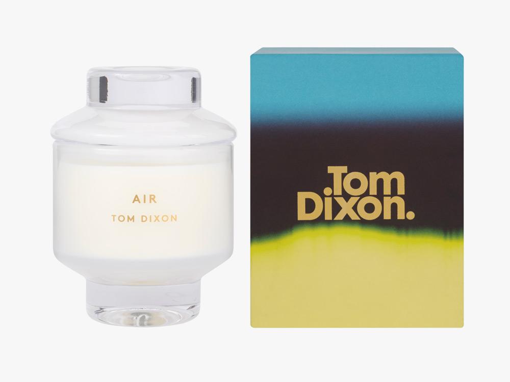 tom-dixon-accessories-2014-03