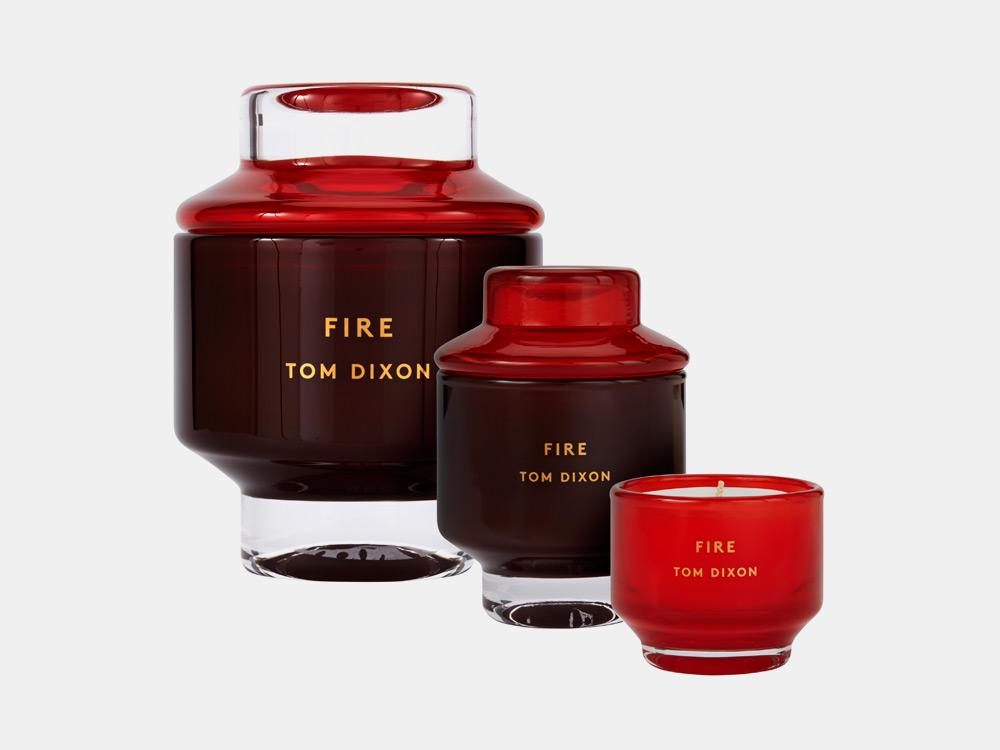 tom-dixon-accessories-2014-06