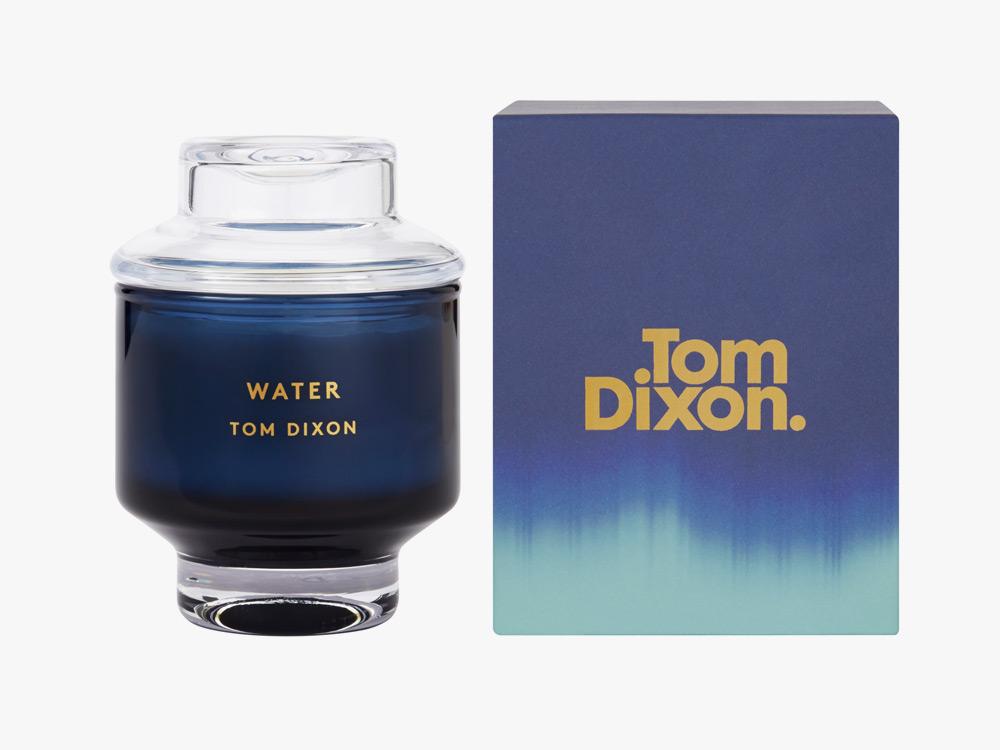 tom-dixon-accessories-2014-07