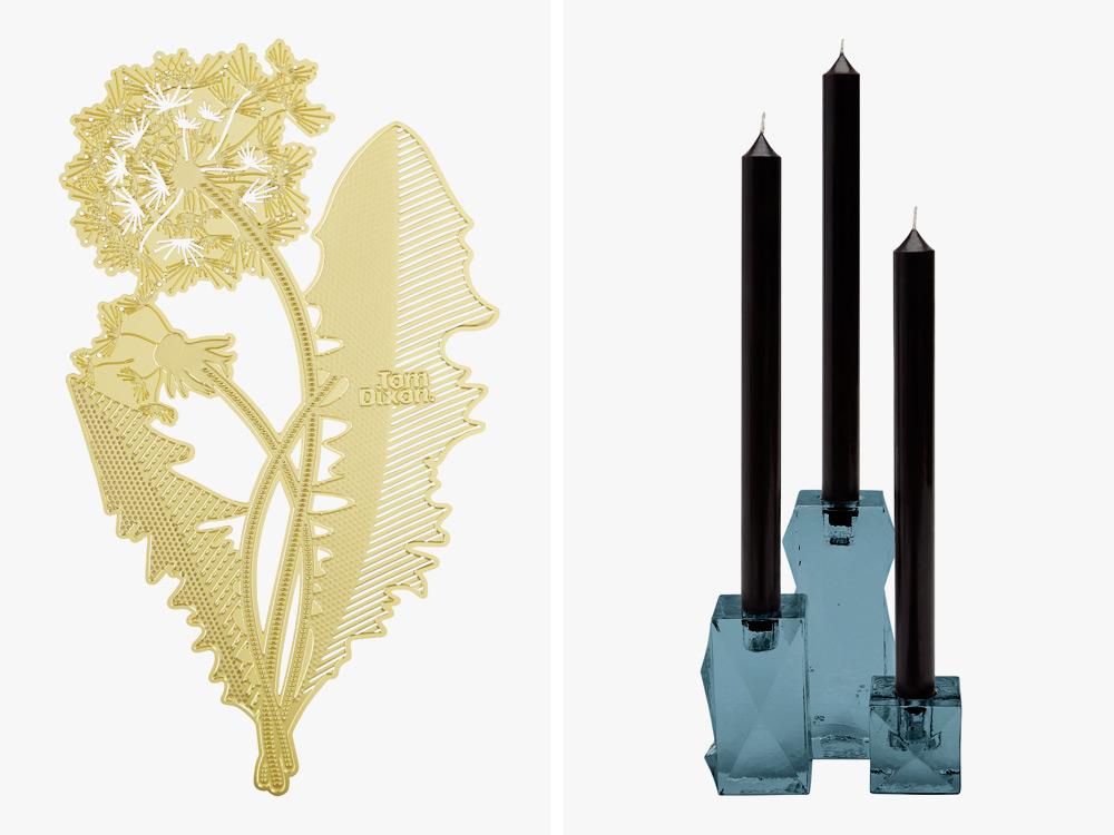 tom-dixon-accessories-2014-10