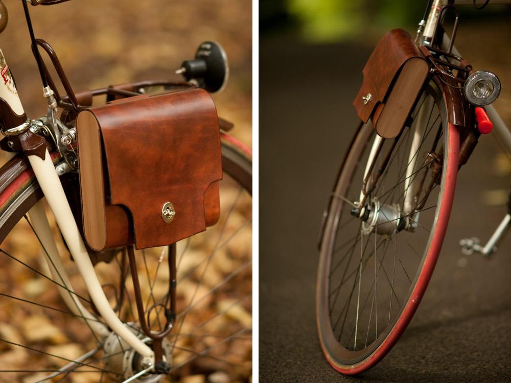 walnut-leather-bike-accessories-03