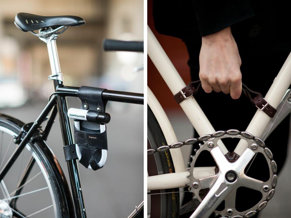 walnut-leather-bike-accessories-06