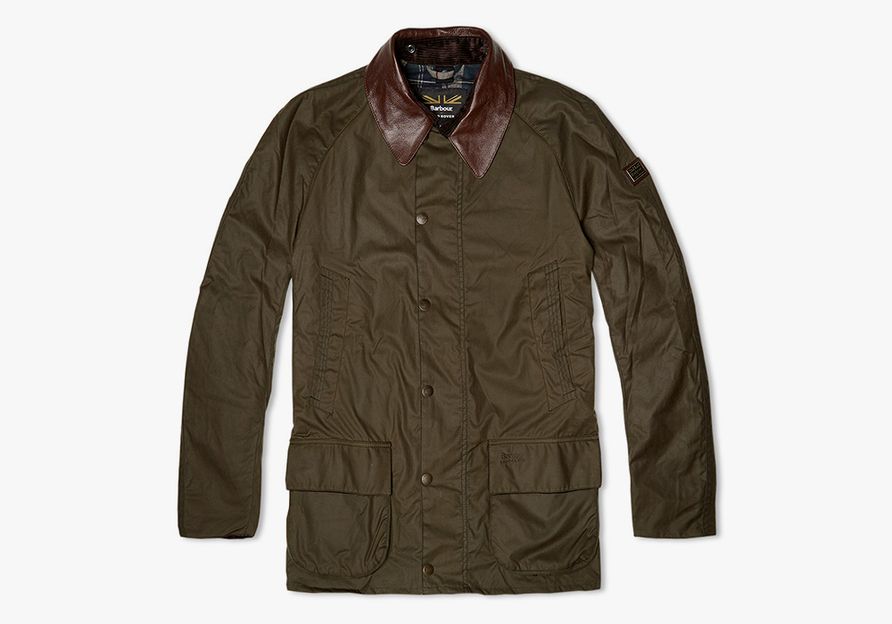 Barbour-Land-Rover-Fall-2014-3