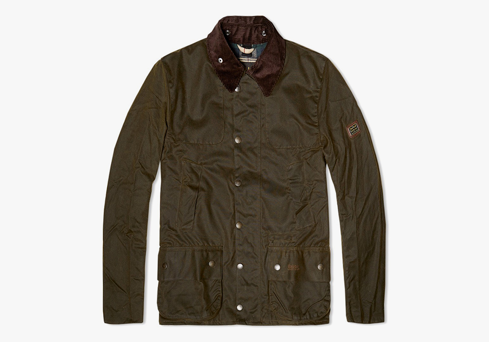 Barbour-Land-Rover-Fall-2014-4