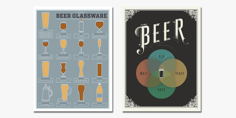 Beer-Posters-00