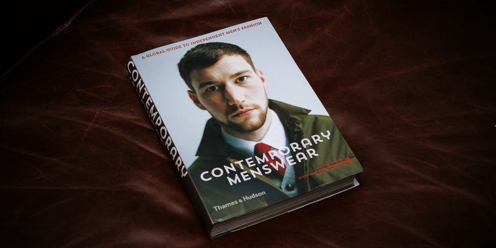 Contemporary-Menswear-Book-00