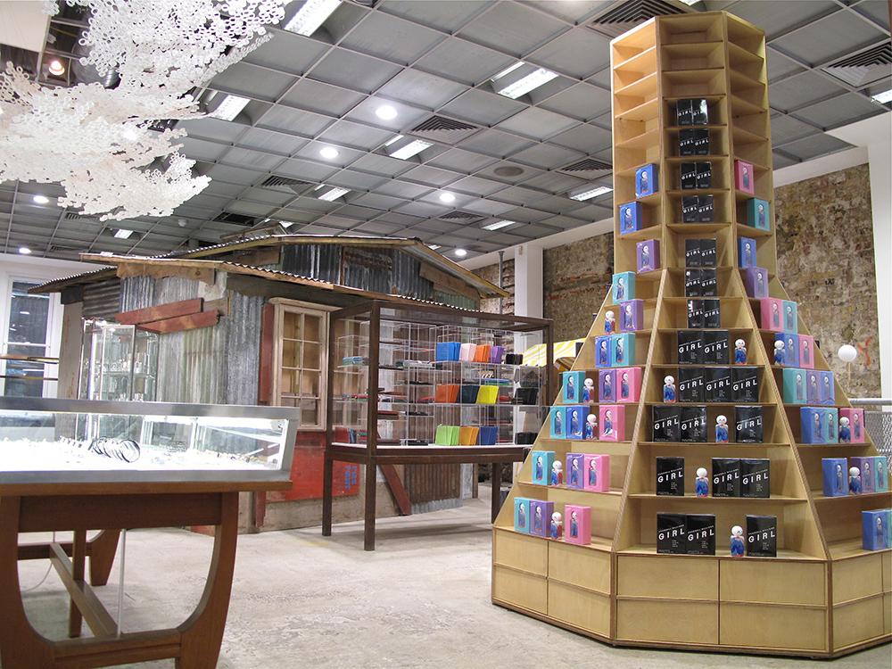 DSM-10th-Shop-12