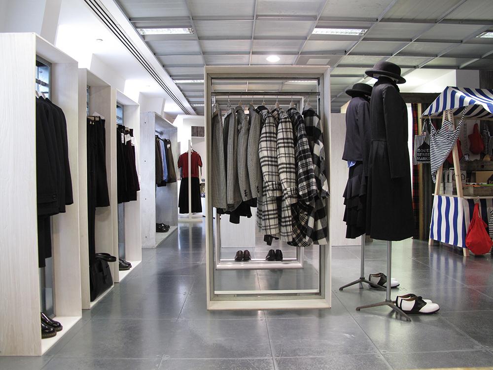 DSM-10th-Shop-22