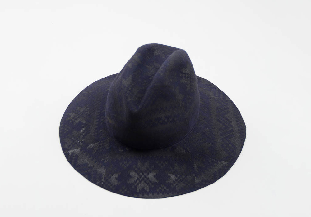 Engineered-Garments-Fall-Hats-01